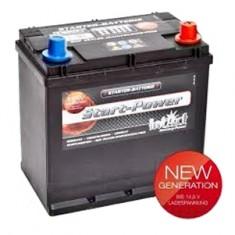 Batterie 45Ah/300A Perez-batterie Béziers
