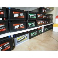 Batterie AGM 60Ah/760A à décharge lente Perez-batterie Béziers