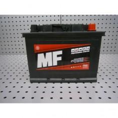 Batterie 62Ah/540A Perez-batterie Béziers