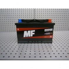 Batterie 71Ah/680A Perez-batterie Béziers