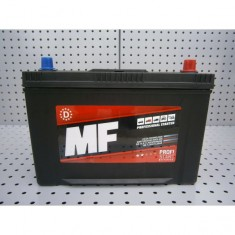 Batterie 100Ah/830A Perez-batterie Béziers