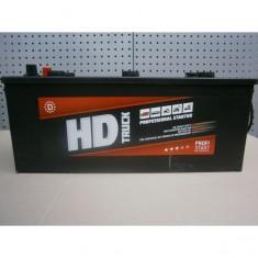 Batterie 140Ah/760A +Gauche Perez-batterie Béziers