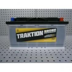 Batterie 80/95/110Ah à décharge lente Perez-batterie Béziers
